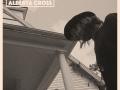 ac-cover1500xby Chris Rubino