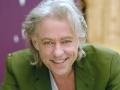 Bob Geldof green.jpeg