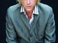 Geldof 1.jpg