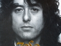 Jimmy Page by Jimmy Page - HiRes Cover Artwork 14-05-08(1).jpg