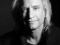 Joe_Walsh_06_223_v01.jpg