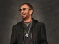 RingoStarr Belt Buckle Rob Shanahan.jpg