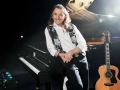 ROGER HODGSON LEANING ON PIANO RS1_0820.jpg