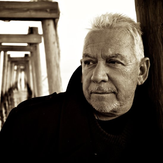 EricBurdonWebsitePic
