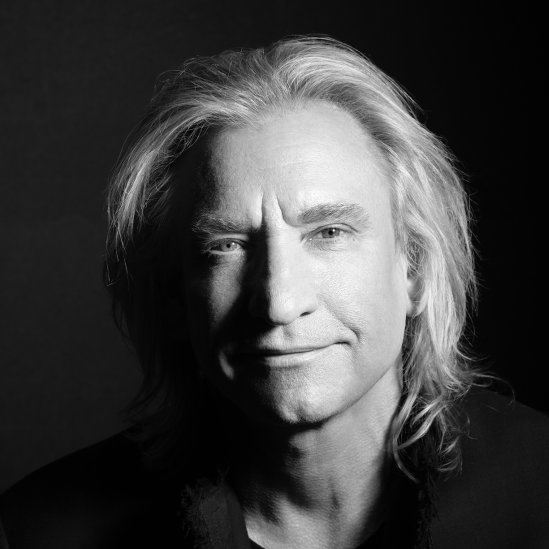 Joe Walsh Website Pic