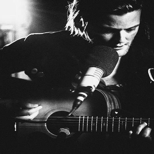 Petter-Guitar