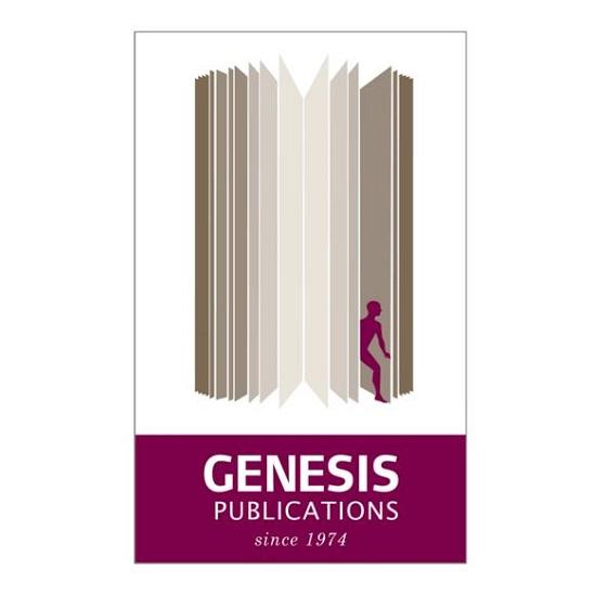Genesis Publications